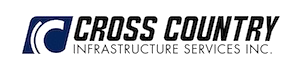 CrossCountryLogo